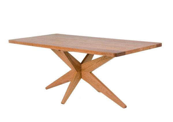 Starfish Dining Table by Autoban