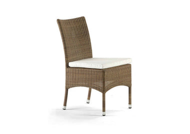 Sudan Dining Chair by Expormim - Urbanspace Interiors