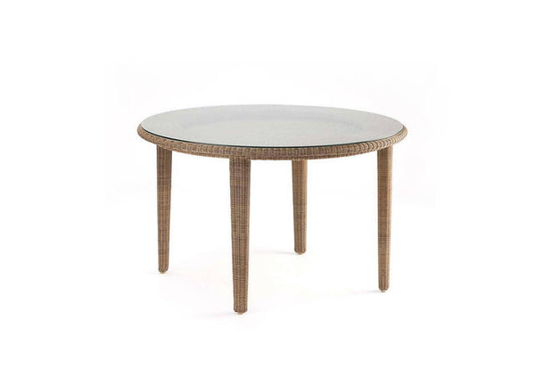 Sudan Dining Table by Expormim