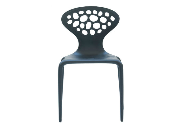 Supernatural Chair (Set of 2) by Moroso