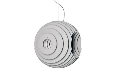 Supernova Suspension Lamp by Foscarini - Urbanspace Interiors