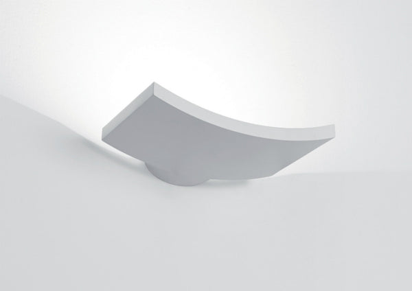 Surf Wall Lamp by Artemide