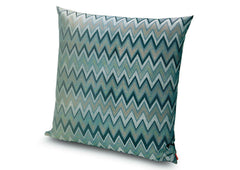 Taipei Pillow by Missoni Home