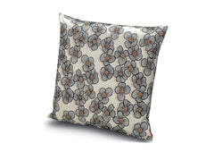 Taiwan Pillow by Missoni Home