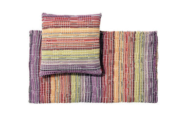 Tancredi Throw by Missoni Home - Urbanspace Interiors