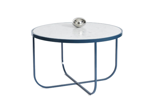 Tati Round Dining Table by Asplund