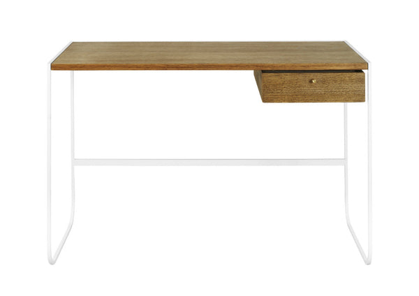Tati Desk by Asplund