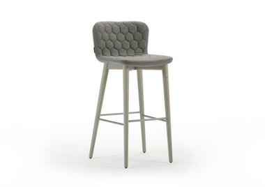 Tea Barstool by Sancal - Urbanspace Interiors