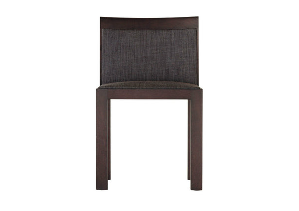 Teatro Dining Chair by Molteni & C