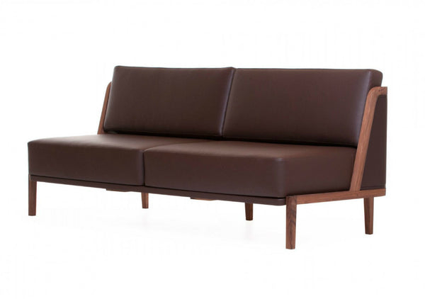 Throne Sofa by Autoban