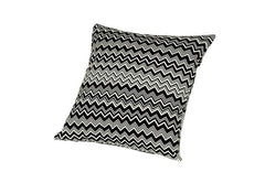 Tobago Pillow by Missoni