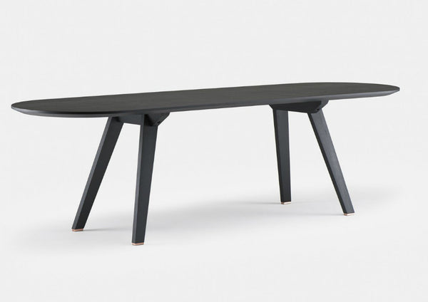 Together Dining Table by Studioilse