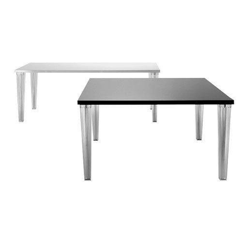 Top Top Dining Table Kartell Urbanspace Interiors