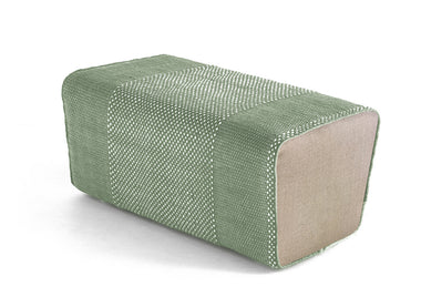 Tres Pouf by Nanimarquina - Urbanspace Interiors
