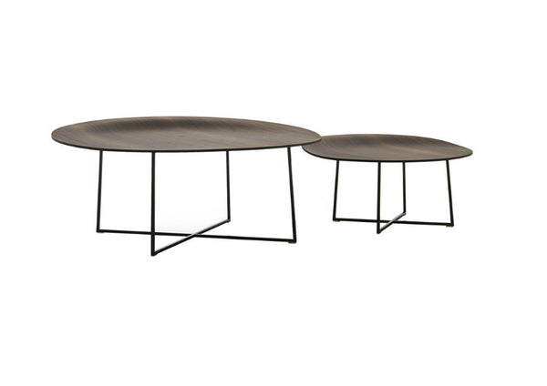 Trevi Coffee Table by Molteni & C