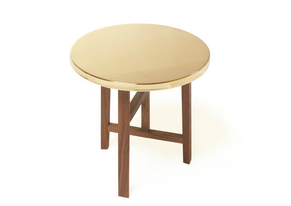 Trio Side Table by Neri & Hu