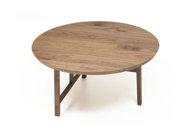 Trio Coffee Table by Neri & Hu