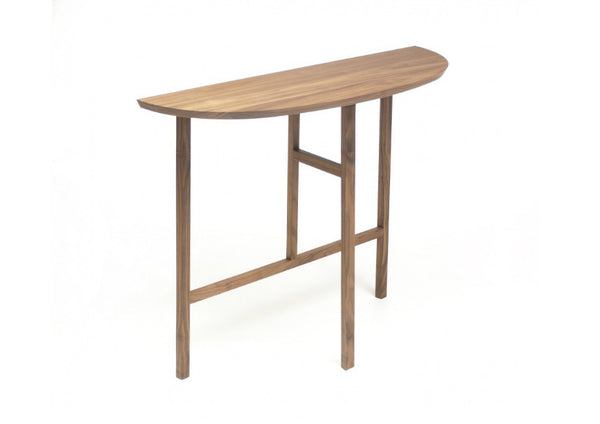 Trio Console Table by Neri & Hu