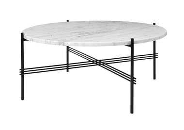 TS Coffee Table by Gubi - Urbanspace Interiors