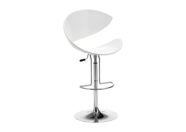 Twist SG Barstool by MIDJ