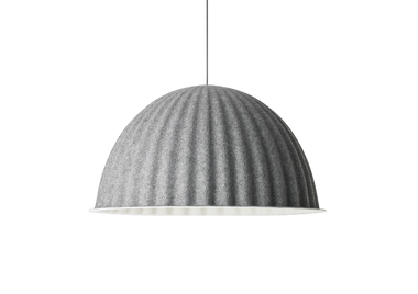 Under The Bell Pendant Lamp by Muuto - Urbanspace Interiors