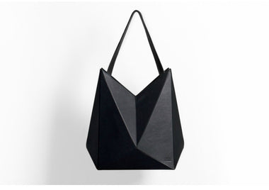 Vox Bag by Finell - Urbanspace Interiors