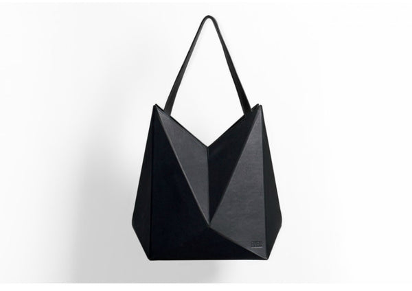Vox Bag by Finell