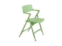 Dolly Chair by Kartell