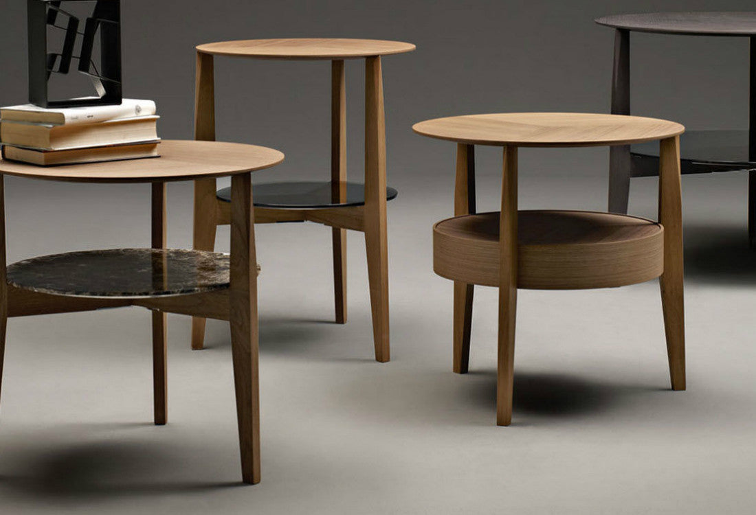 by interiors table urbanspace products whenmain when c molteni side