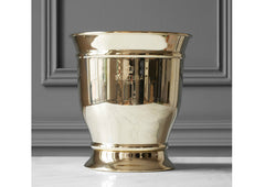 Champagne/Wine Cooler by Skultuna