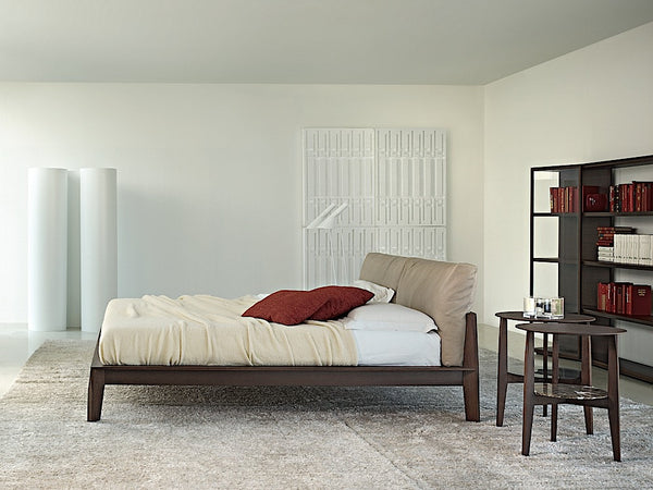 Wish Bed By Molteni Amp C Urbanspace Interiors