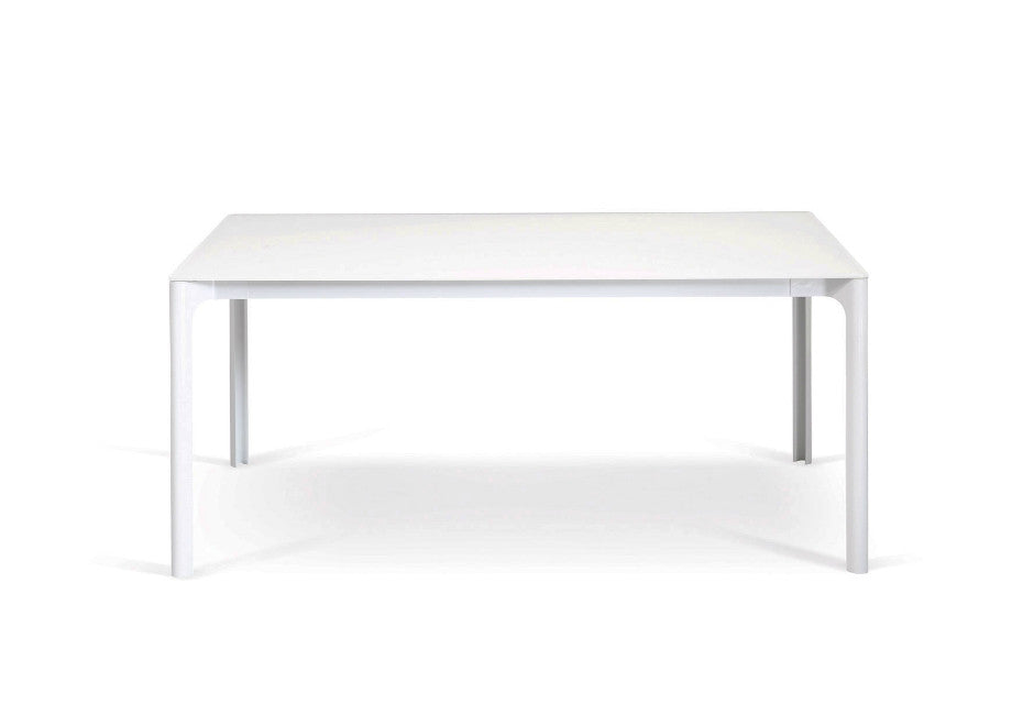 Zooom Dining Table Kartell Urbanspace Interiors