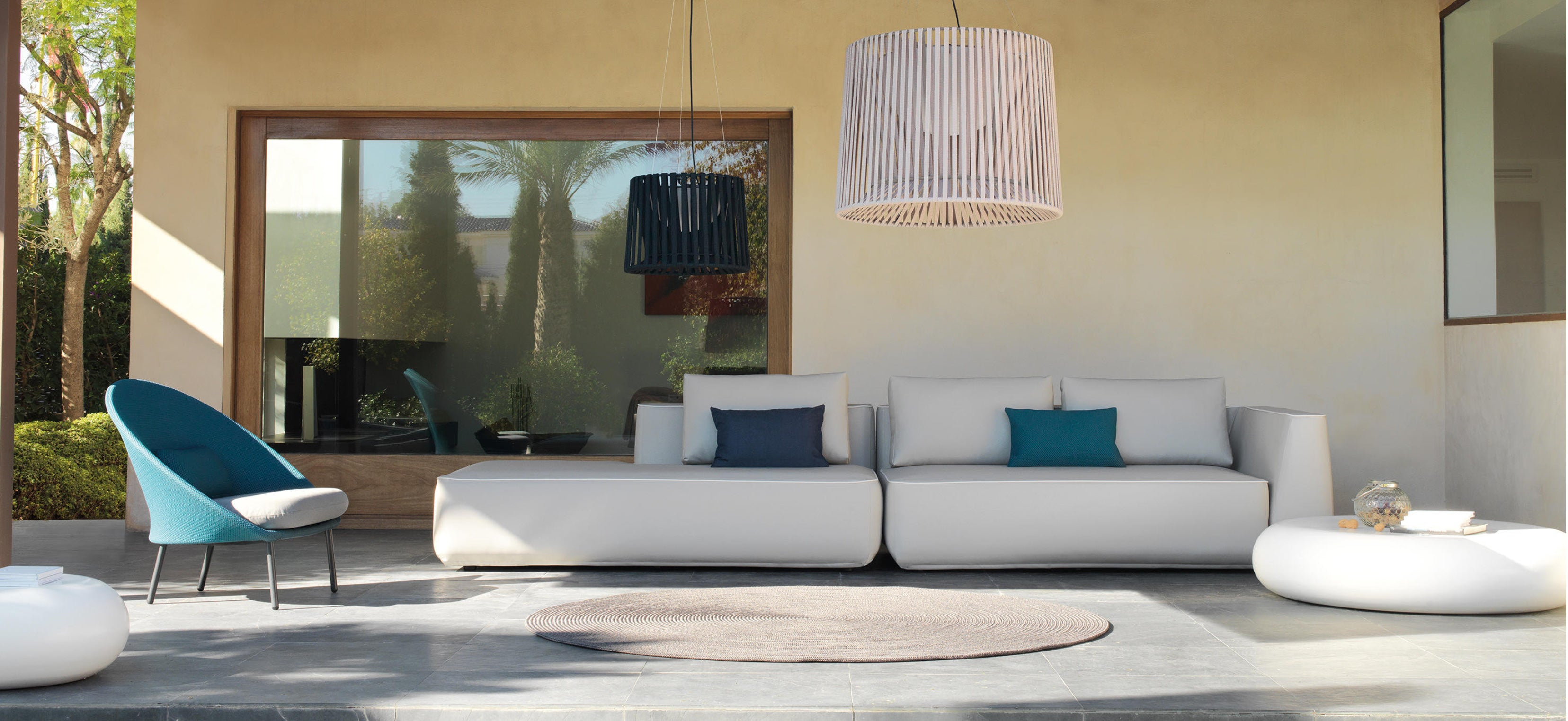 Urbanspace Interiors | The Best Modern Furniture And Accessories