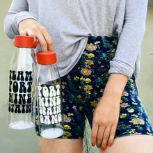 Load image into Gallery viewer, PWS Water Bottle