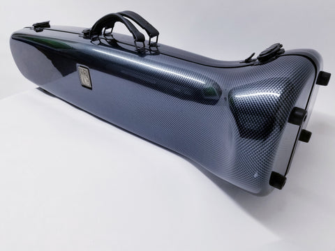 King Legend Tenor Trombone Case