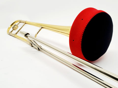 Softone Mute for Tenor Trombone