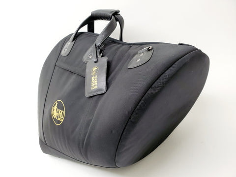 Gard Bags 41-MSK Fixed Bell Horn Gig Bag