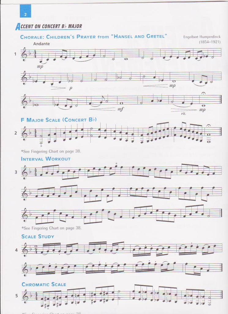 All Music Chords free french horn sheet music : The Horn Guys - Accent on Achievement French Horn, pub. Alfred