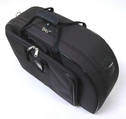 Marcus Bonna MB8 Screw Bell Horn Case
