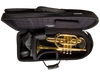 Marcus Bonna Cornet Case with Room for Mutes