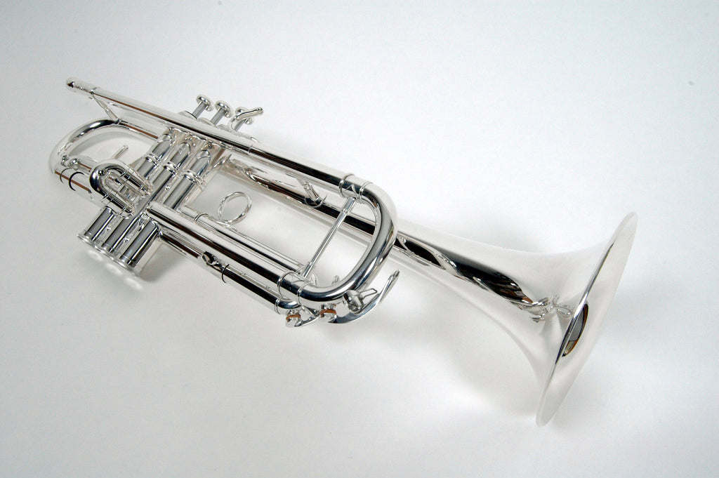 JP Smith Watkins 251SW Bb Trumpet