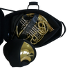 Marcus Bonna MB4 Case for Screw Bell French Horn