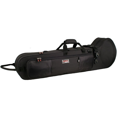 Protec MX306CT MAX Bb/F Tenor Trombone Case