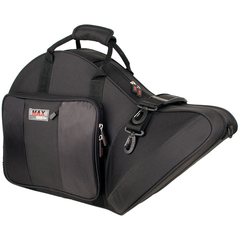 Protec MX316CT MAX Fixed Bell Horn Case