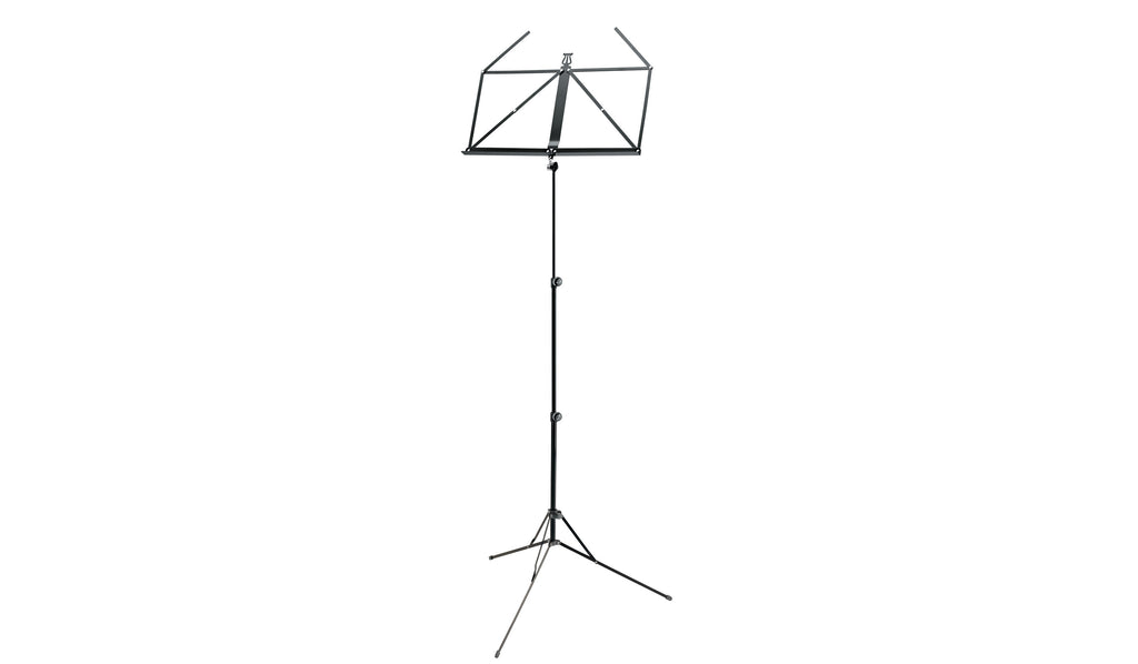 K&M 101 Music Stand for Marcus Bonna MB7 Case