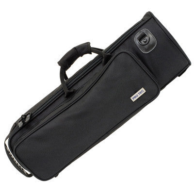 Protec C238 Deluxe Single Trumpet Gig Bag