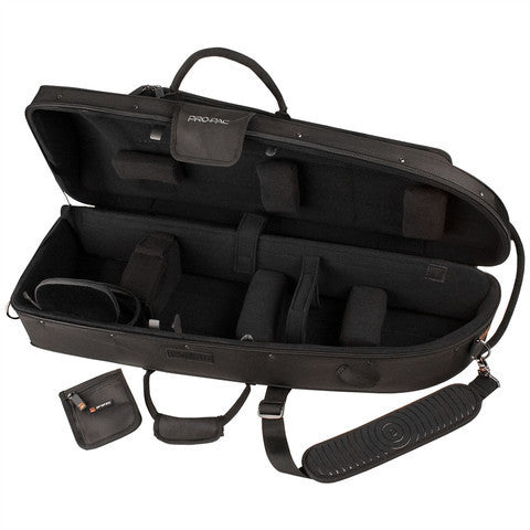 Protec IP306CT IPAC Tenor Trombone Case