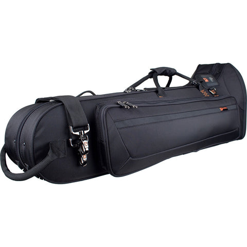 Protec PB306CT Tenor Trombone Case