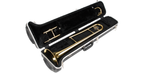 SKB 360 Small Tenor Trombone Case