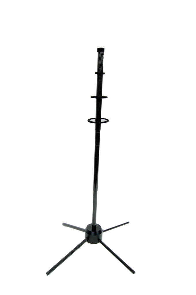 Woodwind Design Carbon Bass Trombone Stand